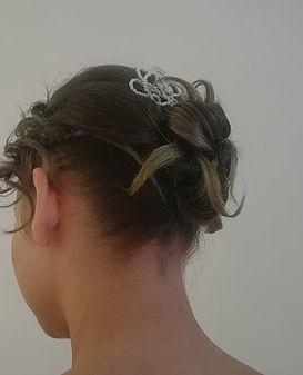 Kurs Stylista fryzur
