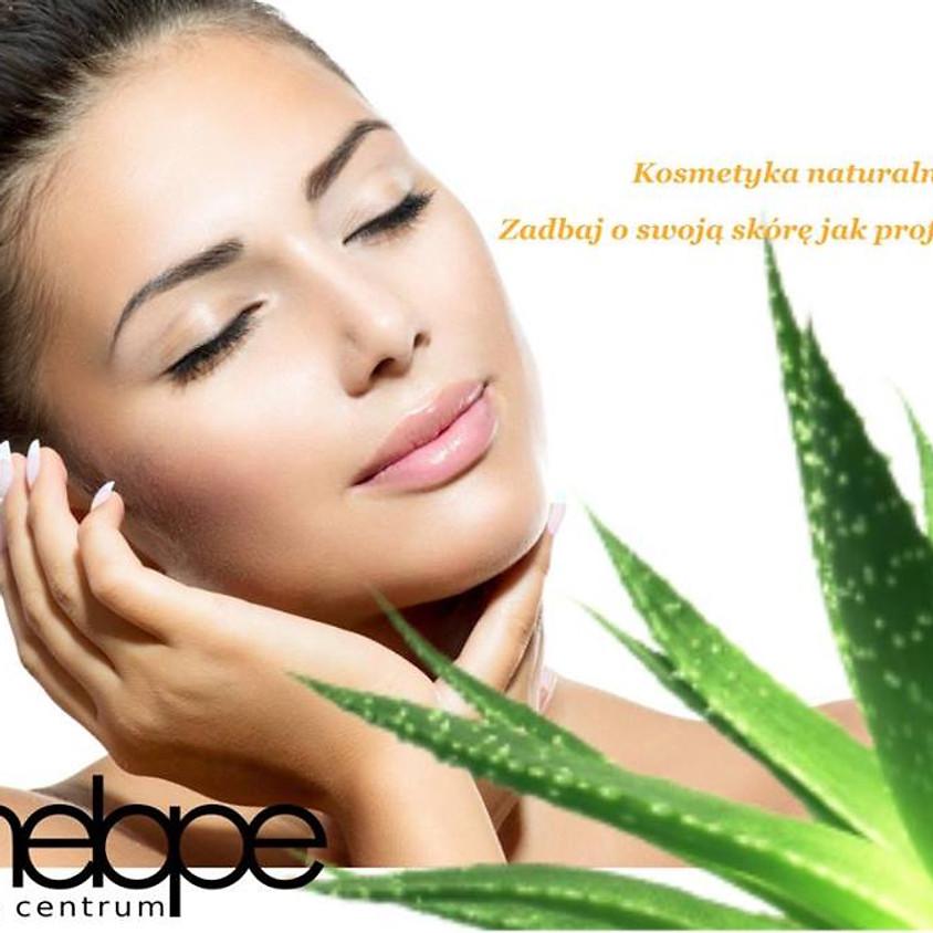 Kosmetyka naturalna zadbaj o swoja skórę jak profesjonalista