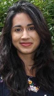 Pia Ramchandani