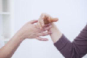 hypnose_hand.jpeg