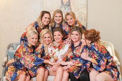 Coraci Wedding-51.jpg