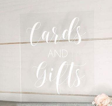 Gifts and Cards Sign.jpg