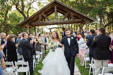 dawson-wedding-45.jpg