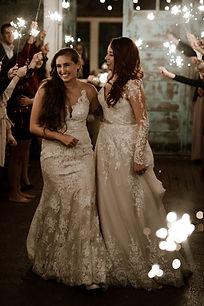 Avery Caitlyn McQueen s Wedding December