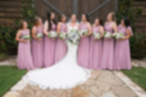 WeddingBreeAnnClayton_0108.jpg