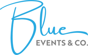 Logo - Color Transparent BG.png