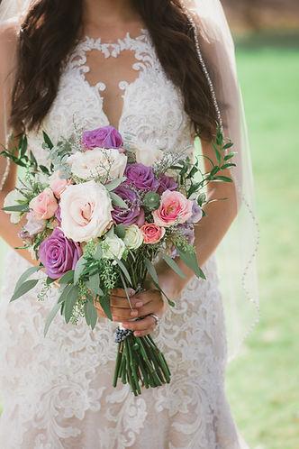 Dill-Wedding-29.jpg