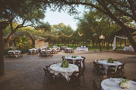 Ranch Austin.jpg