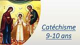 Catéchisme 9-10 ans.jpg