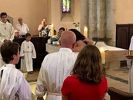 Baptème Inès 1.jpg