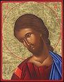 Visage-Christ-R.jpg