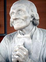 Ars_Jean-Marie_Vianney - wikipedia.jpg