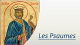 Les Psaumes vignettes.jpg