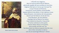 Prière Saint Jean de la Croix.jpg