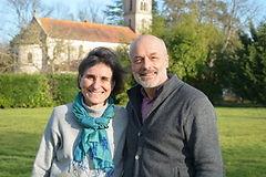Olivier_et_Cécile.jpeg