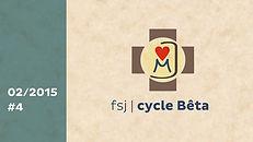 maxresdefault (3).jpg