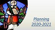 Vignette planning 2020-2021.jpg