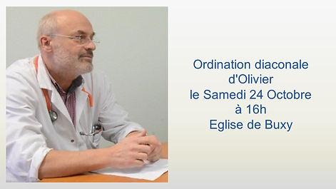 Ordination diaconale d'Olivier.jpg