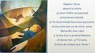 Vignette Prière Noel.jpg