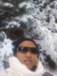 ski 6.png