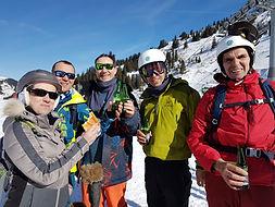 Ski 14.jpg