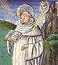 Guillaume de St Thierry.png