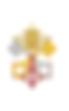 Drapeau_Vatican_-_wikipedia_-_rogné.png