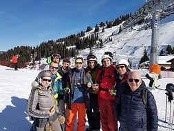 Ski 16.jpg