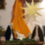 Messe_Noël_5.jpg
