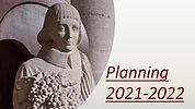 Vignette planning 2021-2022.jpg