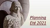 Vignette St vincent planning Ete 2021.jp