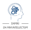 Damiki.png
