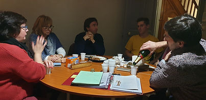 Animateurs Groupe JP2 -1.jpg