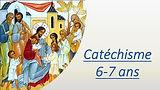 catéchisme_6-7_ans.jpg