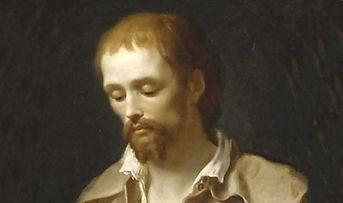 saint-benedetto-guiseppe-labre-cavallucc