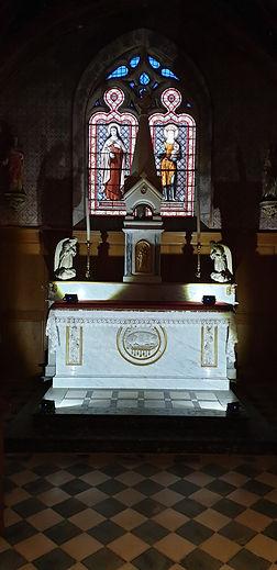 Eglise sassangy 3.jpg