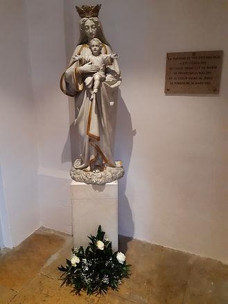 Eglise Buxy Vierge 2.jpg