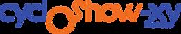 logo XY.png