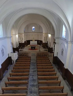 Eglise-Moroges.jpg