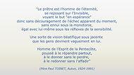 Prière du Père Toinet.jpg