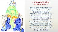 Vignette prière Marie pour l'Avent.jpg