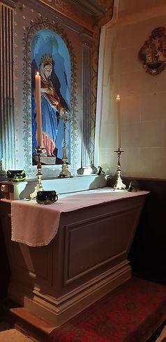 Eglise de Sassangy 2.jpg