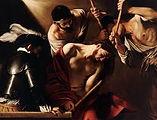 couronnement épines- wikipédia.jpg