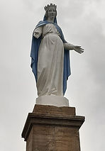 Vierge de Saint Vallerin 1.jpg