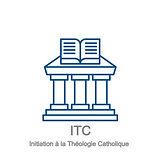 logo%20ITC_edited.jpg