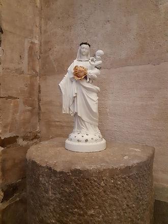 Eglise Buxy Vierge.jpg