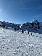 Ski 40.jpg