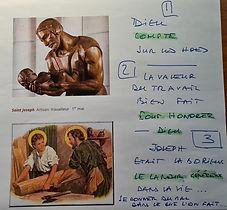 Saint Joseph Artisan laborieux.jpg