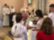Baptème Inès 2.jpg