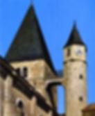 Eglise de Buxy - Paroisse St Vincent.jpg